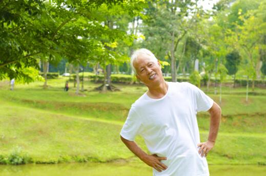 Effective-Exercises-Any-Senior-Citizen-Can-Do